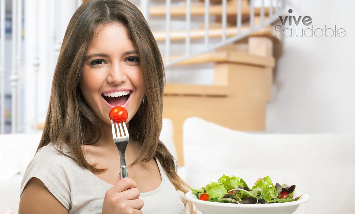 Cambio-de-Alimentacion