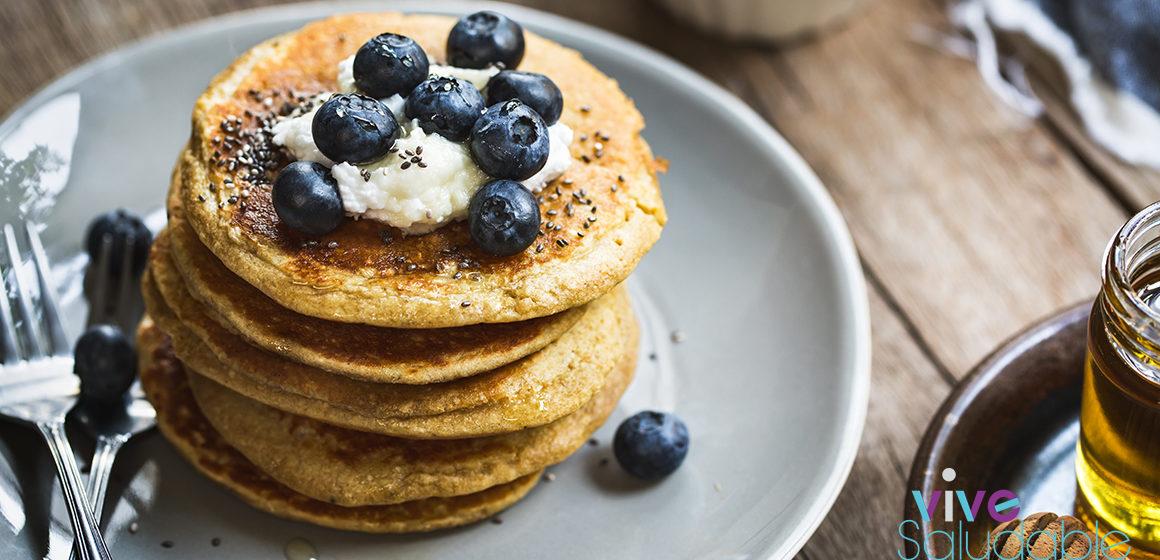 Pancake-Avena-1160×560
