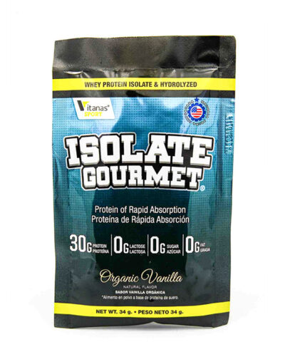 Isolate-Gourmet-1.jpg