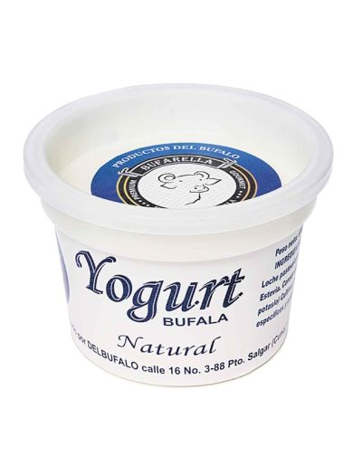 Yogurt-Natural2-1.jpg