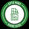 apto-para-diabeticos-1