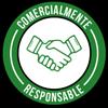 comercialmente-responsable-1