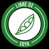 libre-de-soya-1