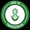 libre-de-transgenicos-1