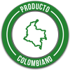 producto-colombiano-1