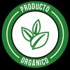 producto-organico-1