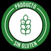 producto-sin-gluten-1