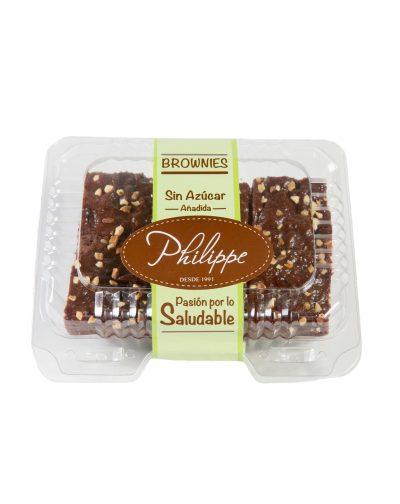 Brownies-sin-gluten-sin-azucar-Philippe