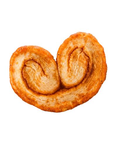 Corazón-de-Hojaldre-sin-azúcar-Philippe-Panaderia-y-Pasteleria-2