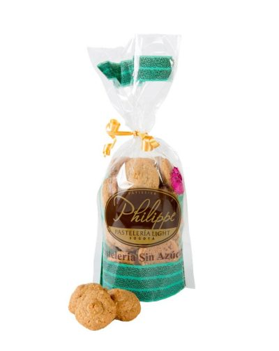 Galletas-de-avena-sin-azucar-Philippe