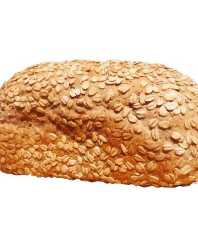 Pan-de-Avena-Philippe-Panaderia-y-Pasteleria-saludable-3