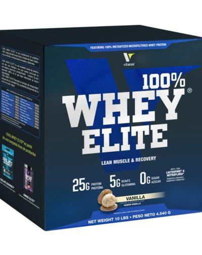 wheyelite-10libras-vitanas-sport-tiendasenforma