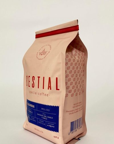 cafe bertial 02